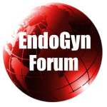 The new EndoGyn Forum / Message Board